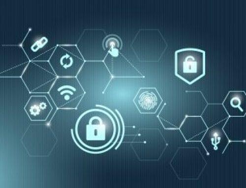 Cloud Communicatie zonder security is geen communicatie