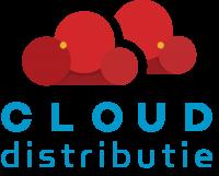 Zakelijke VoIP telefonie Logo