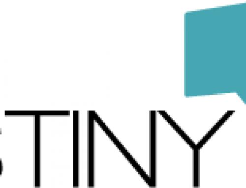 Motto gaat per 1 januari 2020 verder als Destiny