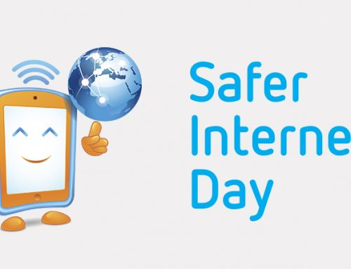 Hoe veilig is jouw internet gebruik?